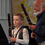 Orkesterskolens sommerkoncert - DSC_0025.JPG