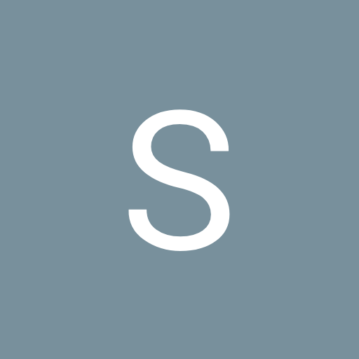 Sajeenth Shiva's avatar