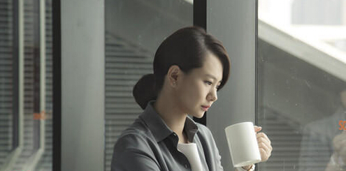 I am Dulala  China Drama