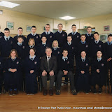 2001_class photo_Faber_5th_year.jpg