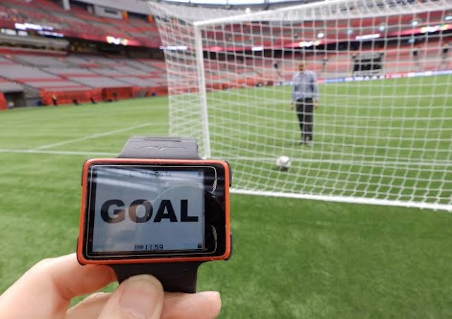 3 Technologies Used In FIFA 2018 World Cup: What You Need To Know