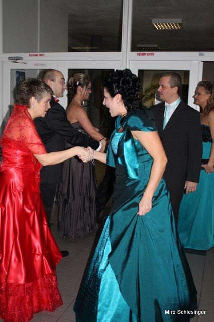 Ples ČSFA 2011, Miro Schlesinger - IMG_1153.JPG