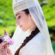 Wedding photographer Ekaterina Pisarenko (pisarenko). Photo of 03.07.2017