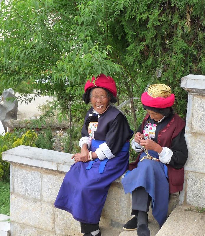 Chine.Yunnan. Shangri la et environs - P1250909.JPG