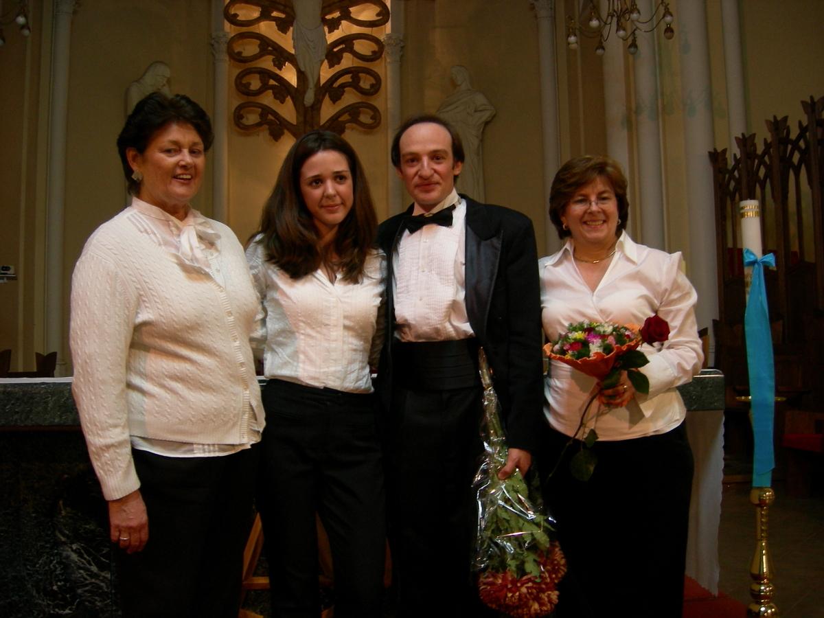 2006-winter-mos-concert-saint-louis - DSCN1188.JPG