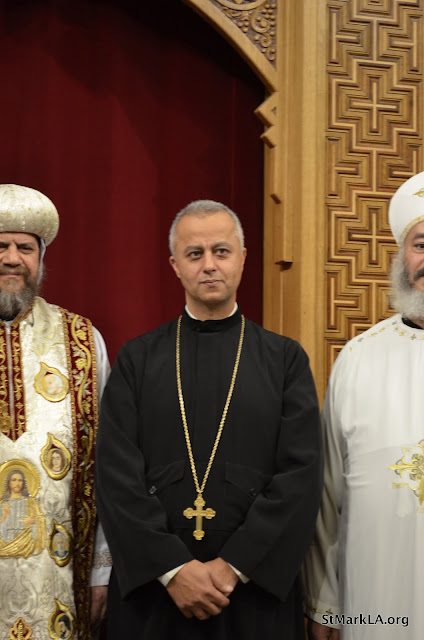 Ordination of Deacon Cyril Gorgy - _DSC0769.JPG