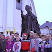 pielgrzymka_dzieci_i_komunijnych_do_kalwarii_wadowic_i_inwadu_20130522_1967665559.jpg