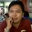 Agung Suryanto's profile photo