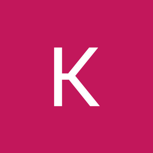 user K Carnes apkdeer profile image