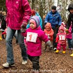 2014.04.12 Tartu Parkmetsa jooks 3 - AS20140412TPM3_031S.JPG
