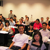 ClassFengShuiClass01