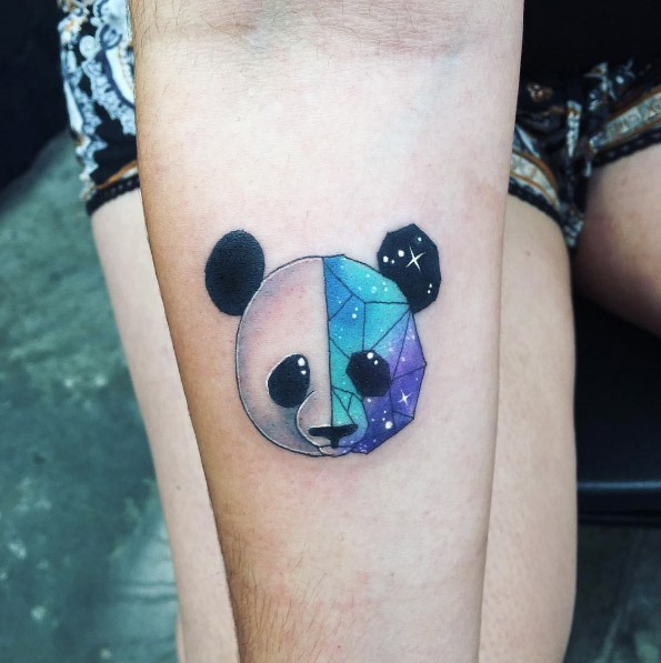 este_panda