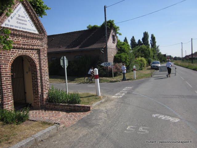 100km (24h) de Steenwerck (59): 16-17 mai 2012 68