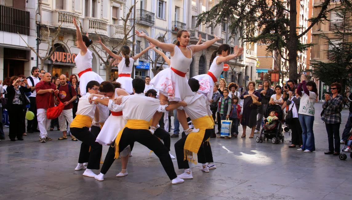 Diada de Cultura Popular 2-04-11 - 20110402_108_Diada_Cultura_Popular.jpg