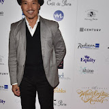OIC - ENTSIMAGES.COM - Jon Jon Briones at the  Whatsonstage.com Awards Concert  in London 20th February 2016 Photo Mobis Photos/OIC 0203 174 1069