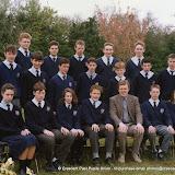 1992_class photo_Kostka_3rd_year.jpg