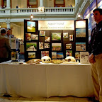Sapelo Island Marine Research Display.jpg