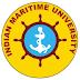 IMU recruitment 2021 – Apply Offline for Registrar @ imu.edu.in