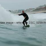 DSC_5239.thumb.jpg