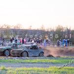 autocross-alphen-2015-215.jpg