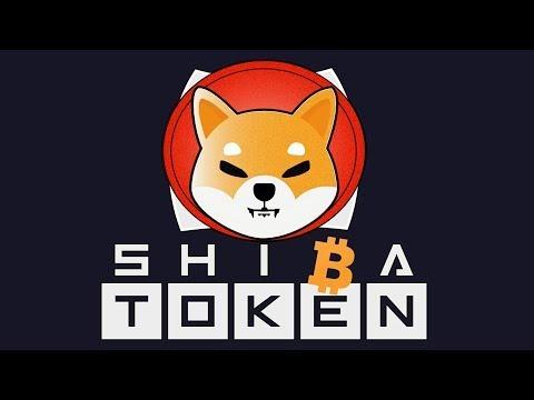Wann wurde Shiba Inu-Munze auf crypto.com aufgelistet