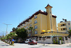 Фото 3 Artemis Princess Hotel