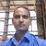 Suresh Bhar's profile photo
