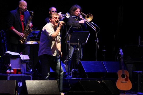 Southside-Johnny-bergenpac 300dpi