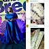 Eniola Badmus Shows Off Foreign Currency Already Earned From New Movie