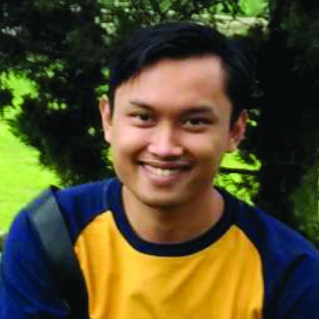 Pasars.com Indonesia