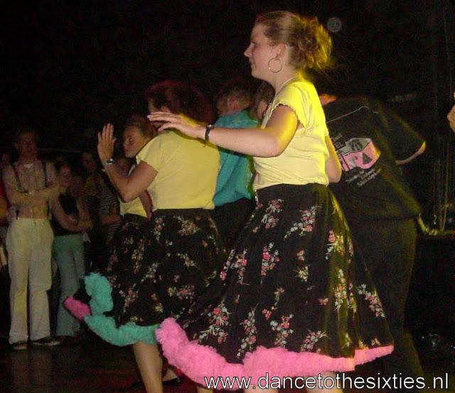 Showteam 2005-06-10 068.jpg