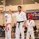 KarateGoes_0121.jpg