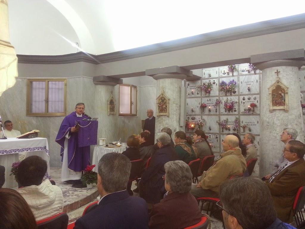 Dzień zaduszny we Włoszech 2014 - 20141102_091903.jpg