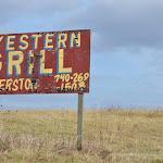 Western Grill - Ohio.jpg