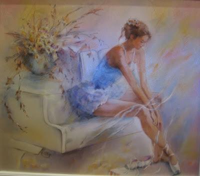 http://panel.blagorussia.ru/mastera/konstantin-gabrielov/balerina-na-roale