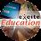 Online Education Programs : Excite's profile photo