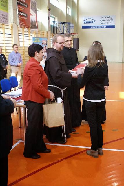 Konkurs o Św. Janie z Dukli - DSC01362_1.JPG