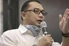 Walikota Surabaya Eri Cahyadi sebut, Mayoritas Kelurahan di Surabaya Berstatus Level