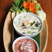 wanon-restaurant012.JPG