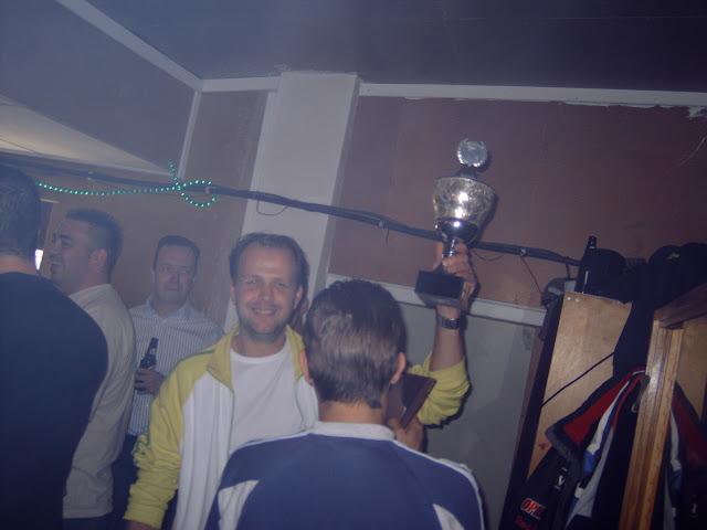 2005 - M5110075.JPG