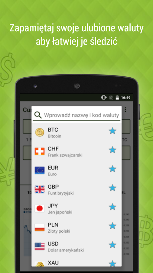 Kursy walut online forex onet