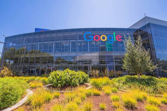 600+ Vacancies in Google Around the World
