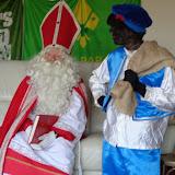 Sinterklaas op de scouts - 1 december 2013 - DSC00146.JPG