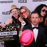 Bedrijfsfeest Transcom Tele2 De Oscars Platformtheater