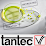 Tantec GMBH's profile photo