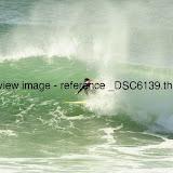 _DSC6139.thumb.jpg