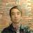 Darren Jack avatar image