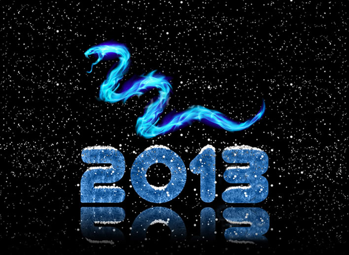 https://lh3.googleusercontent.com/-v1szeKaPOGE/UN1sfjtHUjI/AAAAAAAAAxU/O3cEzsDhJSA/s708/snake_2013.jpg