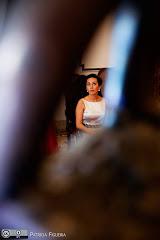 Foto 1204. Marcadores: 28/11/2009, Casamento Julia e Rafael, Rio de Janeiro