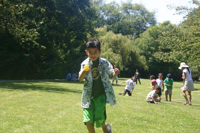 HHDLs 75th Birthday Celebration at Carkeek Park - IMG_5661.jpg